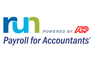 Payroll for Accountants