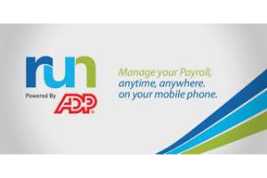 Manage your payroll