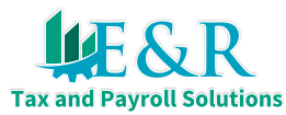 E & R Tax and Payroll Solutions